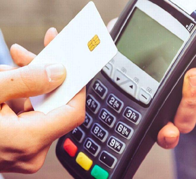 In_Finlandia_i_pagamenti_elettronici_indebitano_le_famiglie