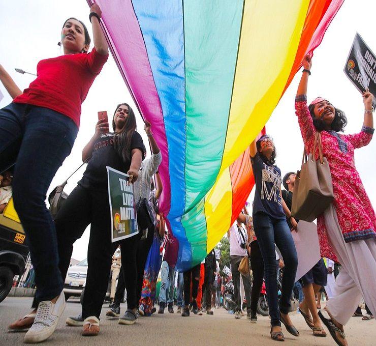 In_India_viene_abolito_il_reato_di_omosessualità