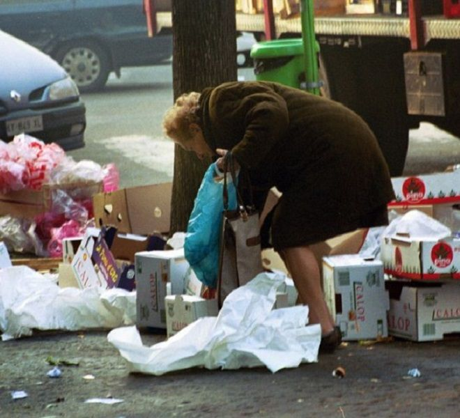 In_Italia_oltre_5_milioni_di_persone_in_povertà_assoluta