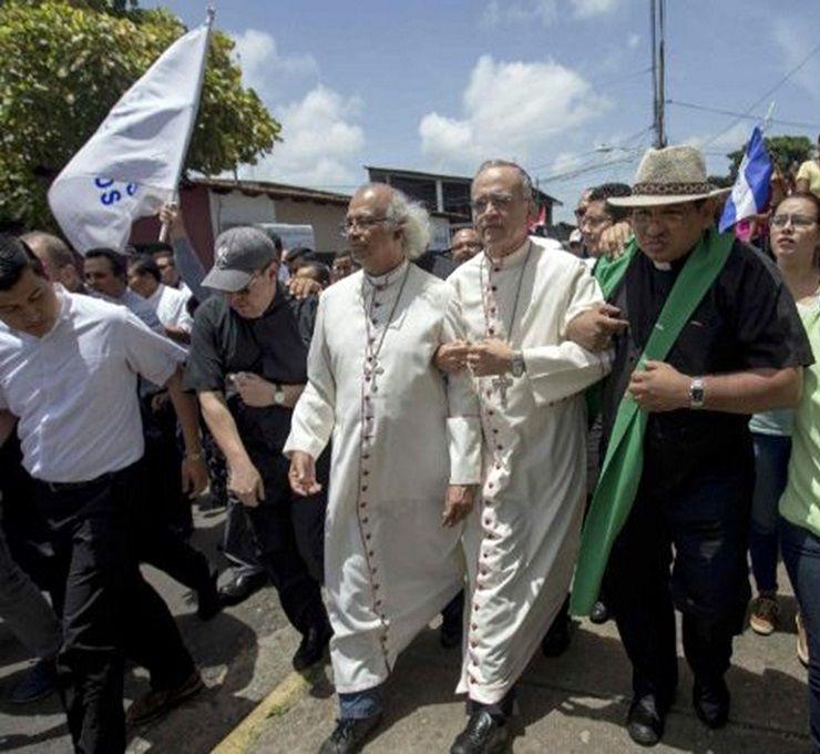Nicaragua,_si_infiammano_le_proteste_contro_il_regime_di_Ortega