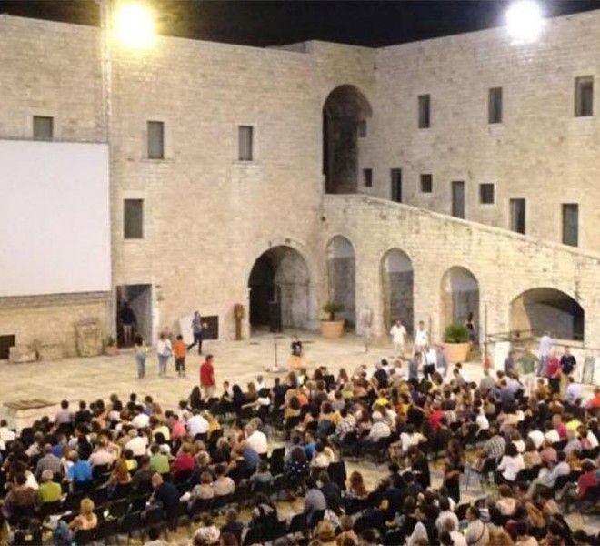 In_Puglia_nasce_l'Isituto_del_sud_per_il_Medioevo