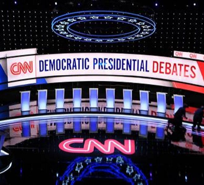In_Usa_il_dibattito_dem