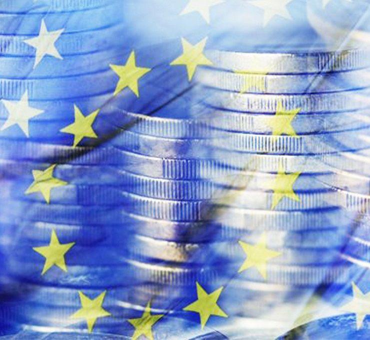 In_crescita_le_entrate_da_ricavi_degli_Stati_UE