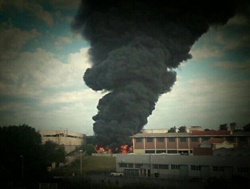 Incendio_alla_Eco_X