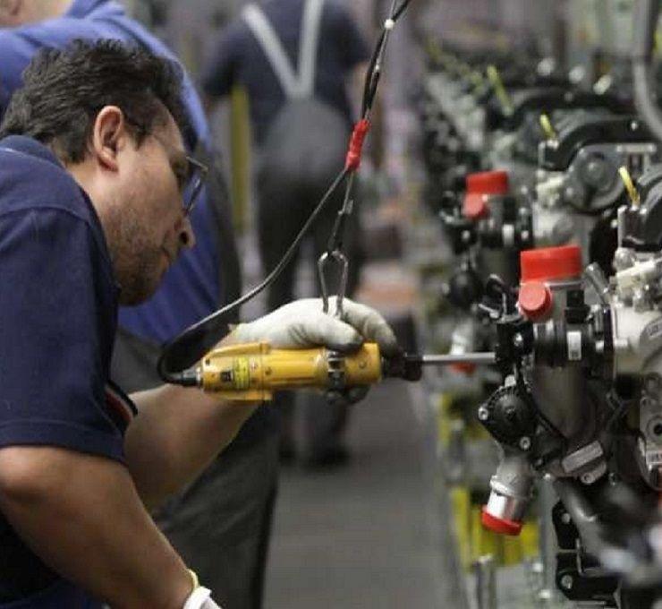 Indice_della_produzione_industriale_in_Europa