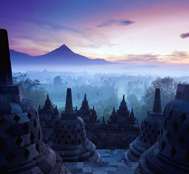 Indonesia:_emergenza_malaria_fra_i_terremotati
