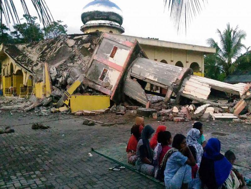 Indonesia:_la_terra_torna_a_tremare