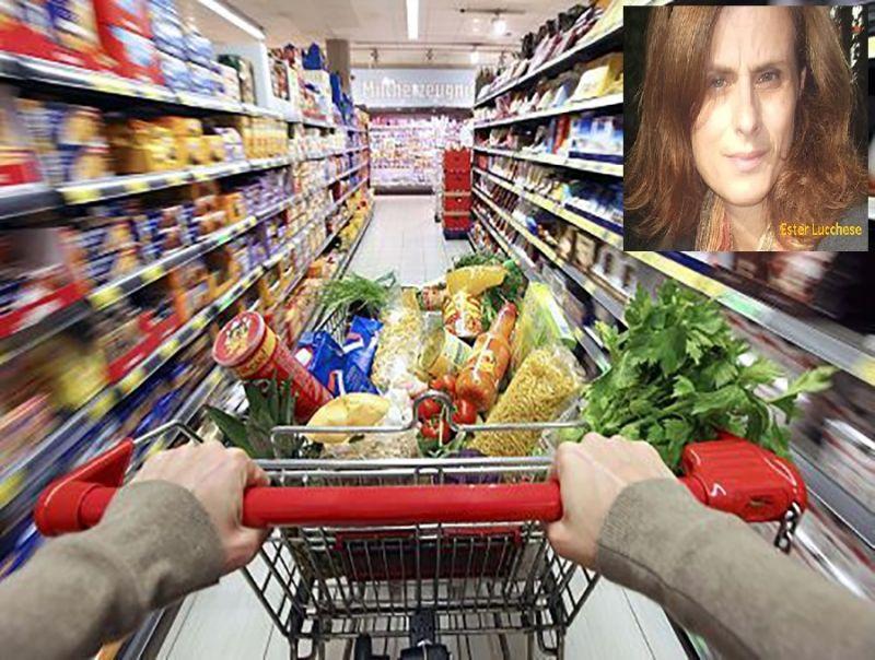Inflazione:_dati_positivi_per_il_2018