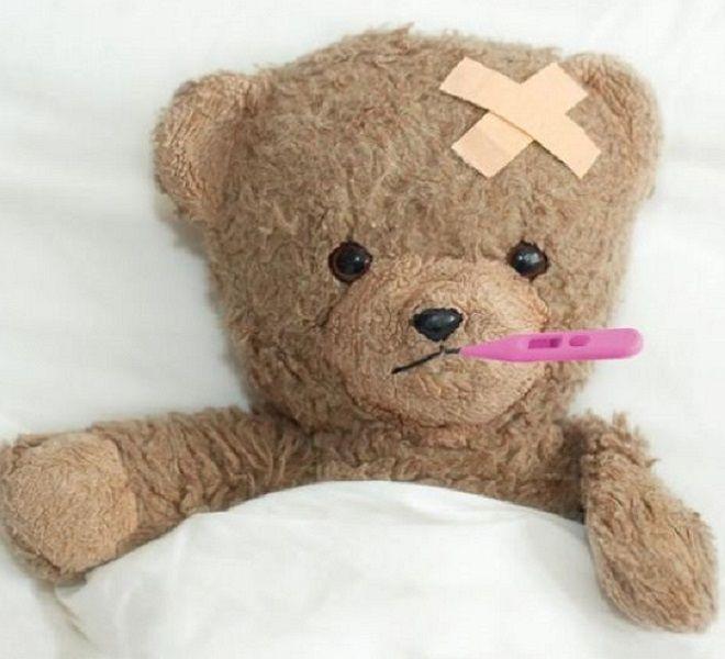 Influenza,_picco_di_casi_fra_bimbi