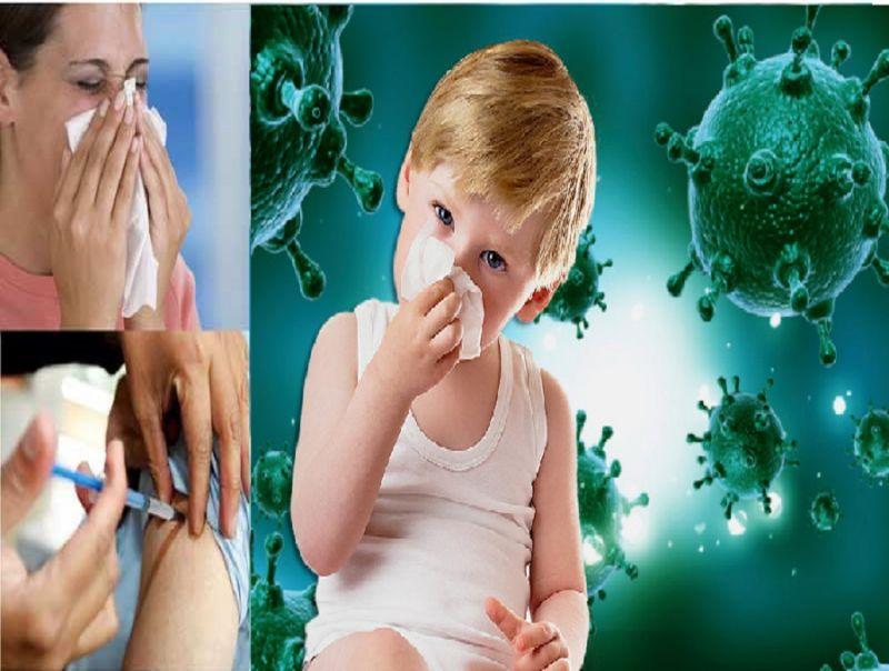 Influenza:_2,1_mln_italiani_colpiti,_impennata_tra_Natale_e_Capodanno
