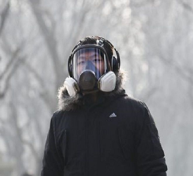 Inquinamento_sotto_livelli_record_in_Cina_per_il_Coronavirus