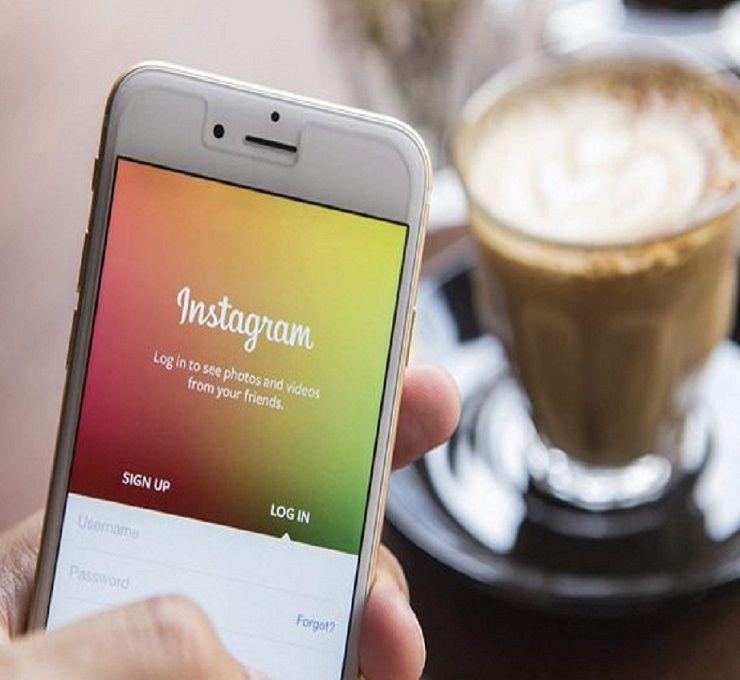 Instagram,_il_social_del_momento_il_cui_successo_si_fonda_sulle_nostre_crisi_d'identità