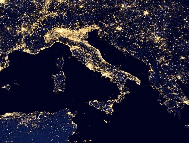 Internet_in_Italia,_un_servizio_essenziale_per_molti