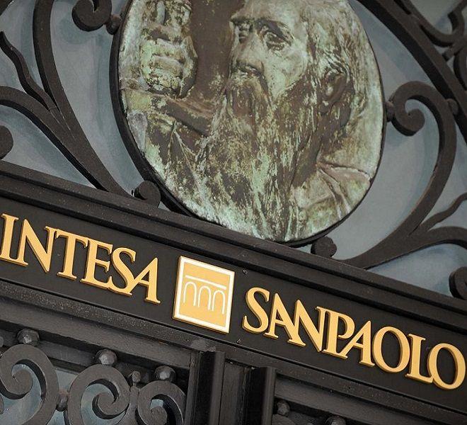 Intesa_San_Paolo_lancia_un'offerta_su_Ubi_Banca
