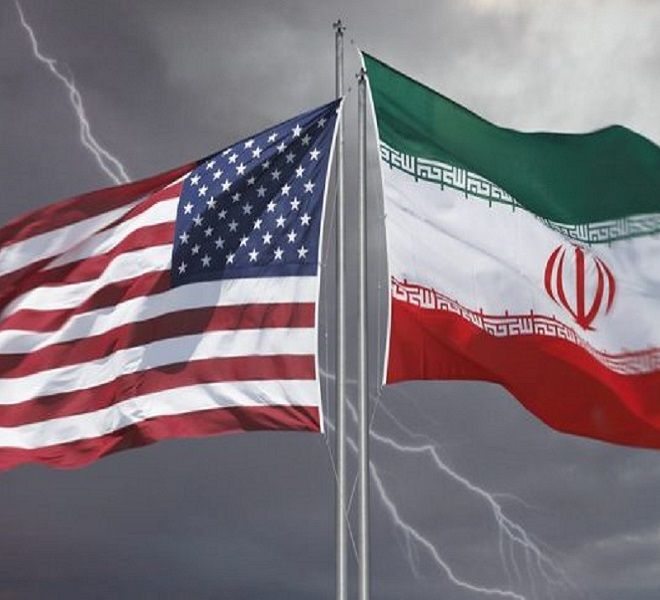 Tensione_Iran-Usa
