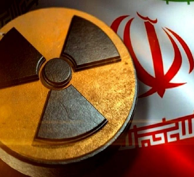 Iran_aumenta_arricchimento_uranio