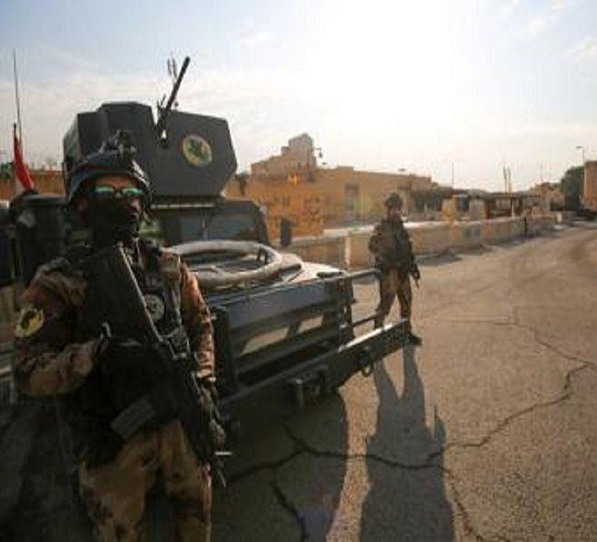 Iraq,_razzi_sulla_Green_Zone__Colpita_base_con_soldati_Usa