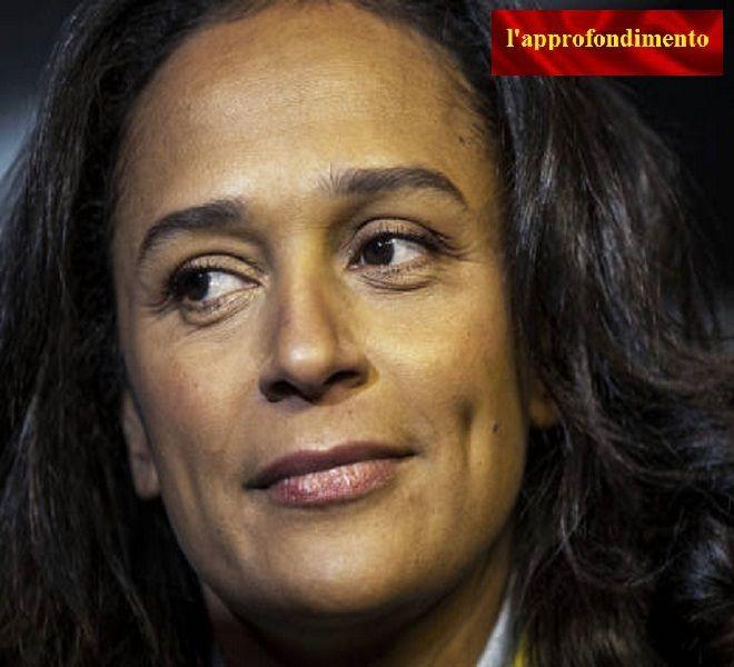 Isabel_Dos_Santos,_figlia_del_presidente_angolano_Jose_Eduardo_Dos_Santos,_al_centro_di_un'inchiesta_giornalistica_internazionale