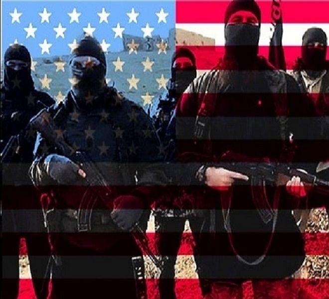 Isis,_nuovo_leader_minaccia_gli_Usa