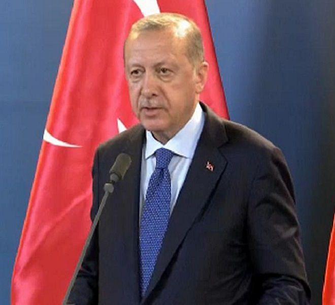 Istanbul_e_Ankara_tradiscono_Erdogan