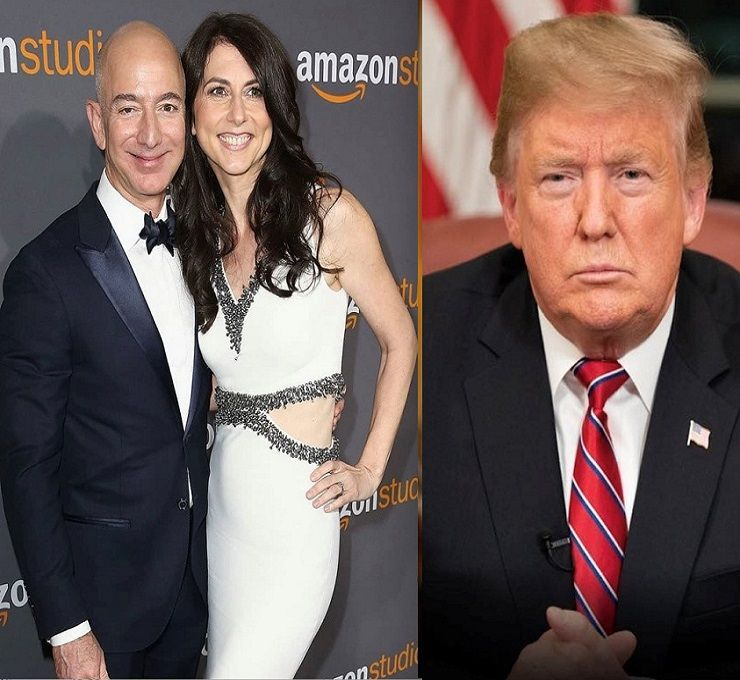 JEFF_BEZOS_HA_ACCUSATO_DI_ESTORSIONE_UN_TABLOID_VICINO_A_TRUMP