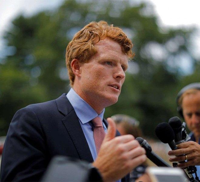 Joe_Kennedy_candidato_per_un_seggio_al_Senato