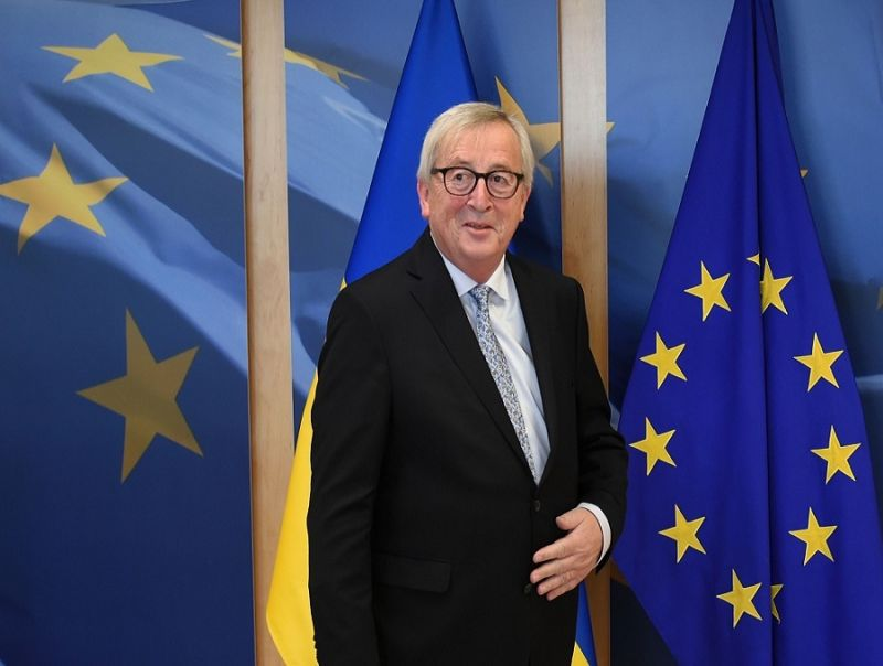 Juncker_ammette:_-quot;Austerità_avventata-quot;