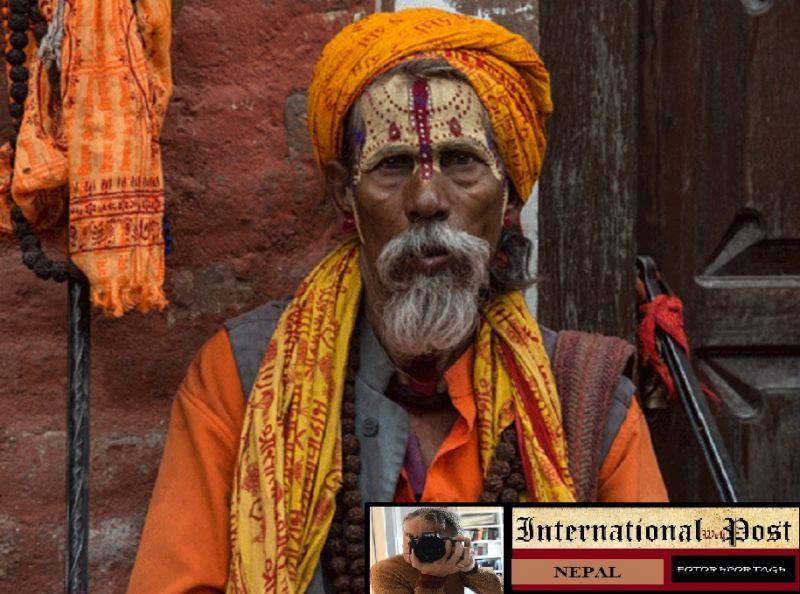 NEPAL…IL_TERREMOTO_NON_FERMA_LA_VITA