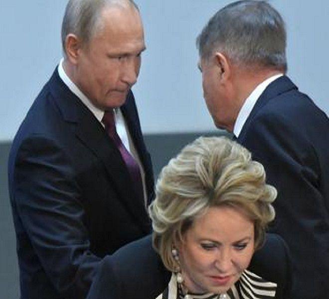 Kiev_chiama,_Mosca_risponde
