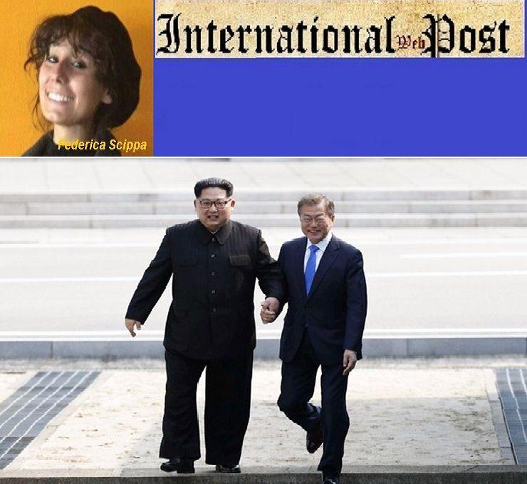 Kim_e_Moon,_incontro_storico
