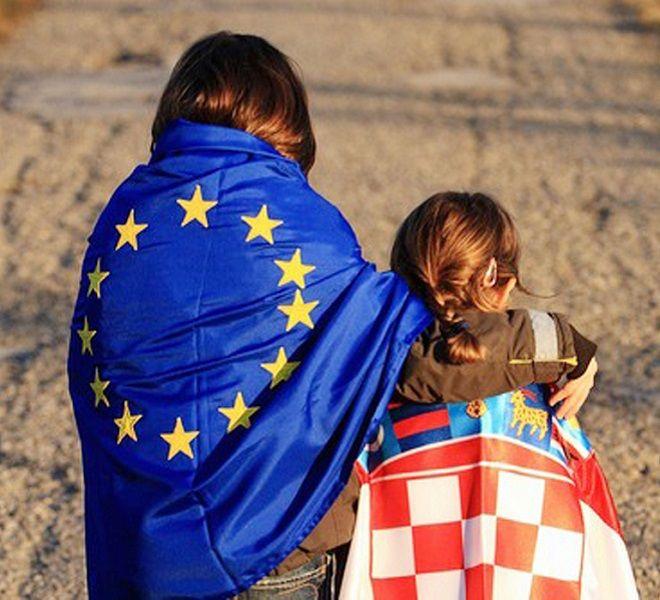 LA_CROAZIA_CHIEDE_DI_ADERIRE_ALLA_ZONA_EURO