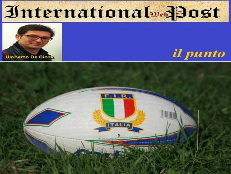 "LA_""FEDERUGBY""_IN_PILLOLE"