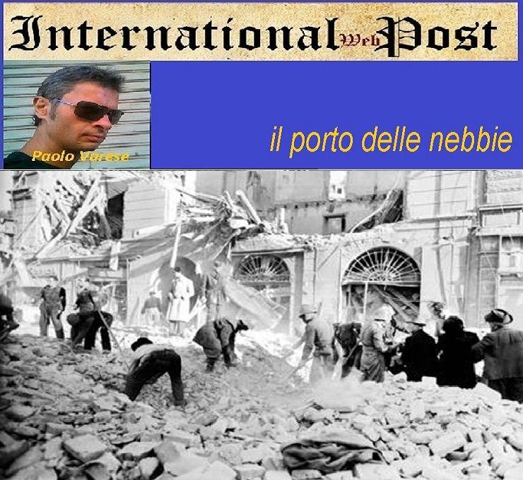 IL_PORTO_DELLE_NEBBIE