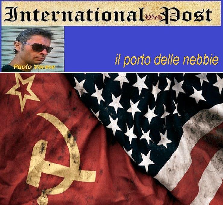 LA_GLADIO_ROSSA_(Terza_parte)