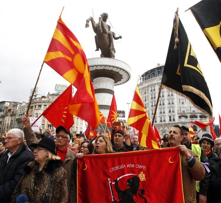 LA_MACEDONIA_DICE_NO_ALL'UNIONE_EUROPEA_E_ALLA_NATO