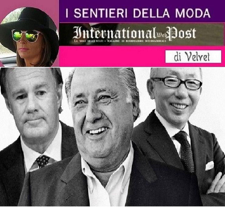 LA_MODA_DEVE_AVERE_UN'ETICA