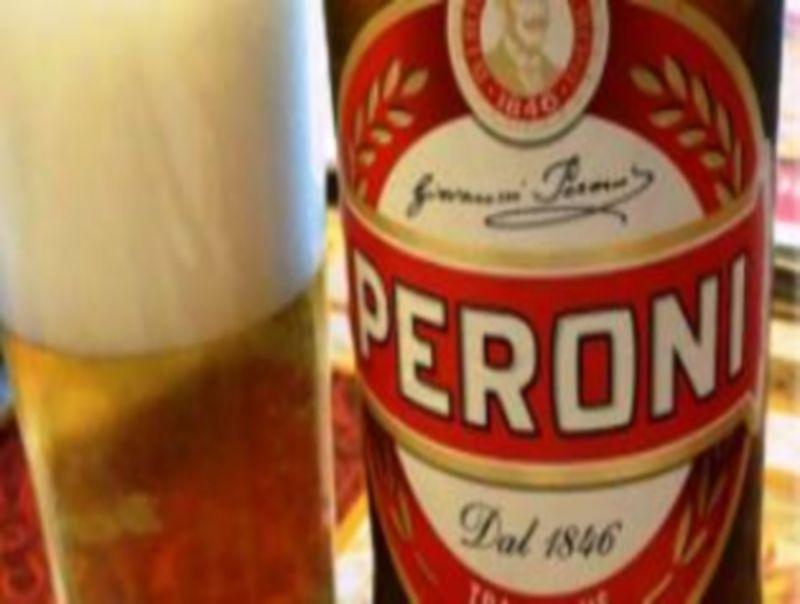 La_Birra_Peroni_non_è_più_la_bionda_italiana