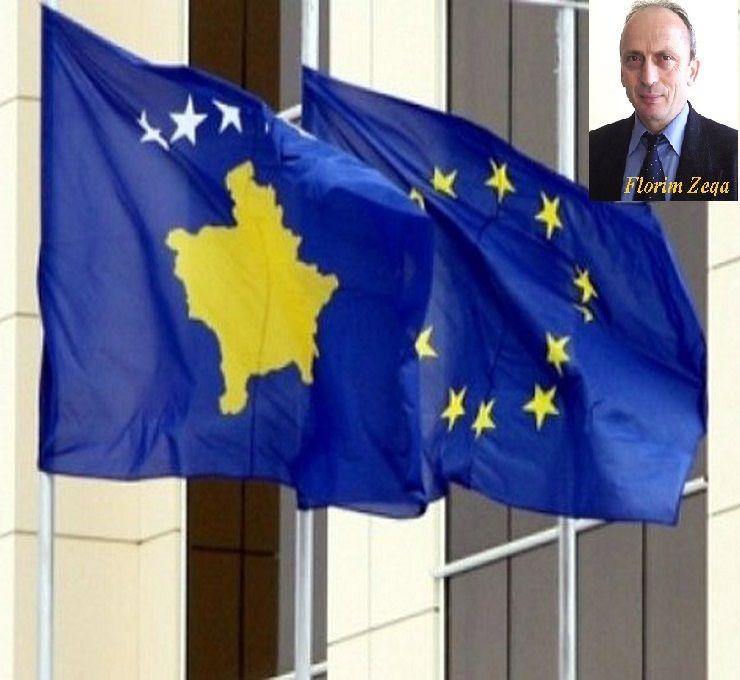 LA_REPUBBLICA_DEI_COMANDANTI_RICEVE_DURI_COLPI_DALL'UNIONE_EUROPEA