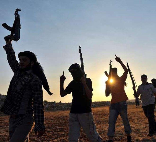 LA_TURCHIA_RIMANDERÀ_IN_EUROPA_I_TERRORISTI_DELL'ISIS