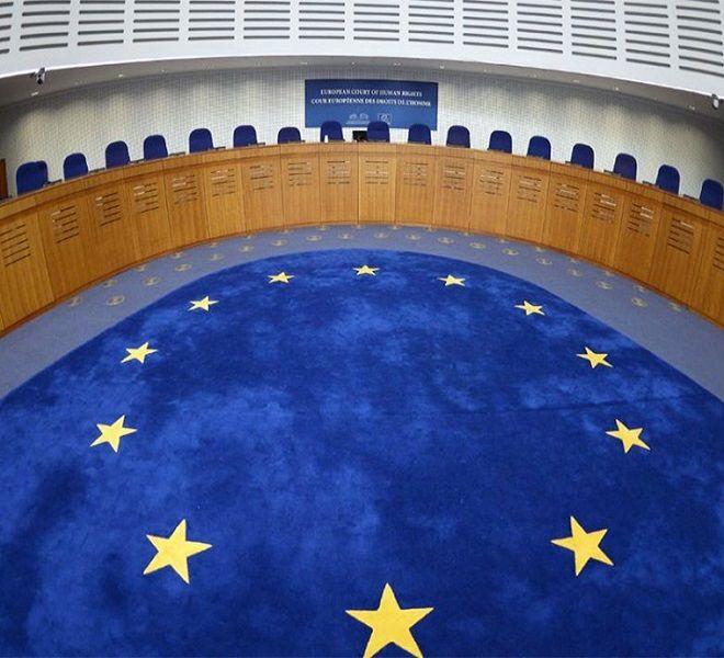 LA_VOCE_DEGLI_IMMIGRATI_NELLE_ELEZIONI_EUROPEE