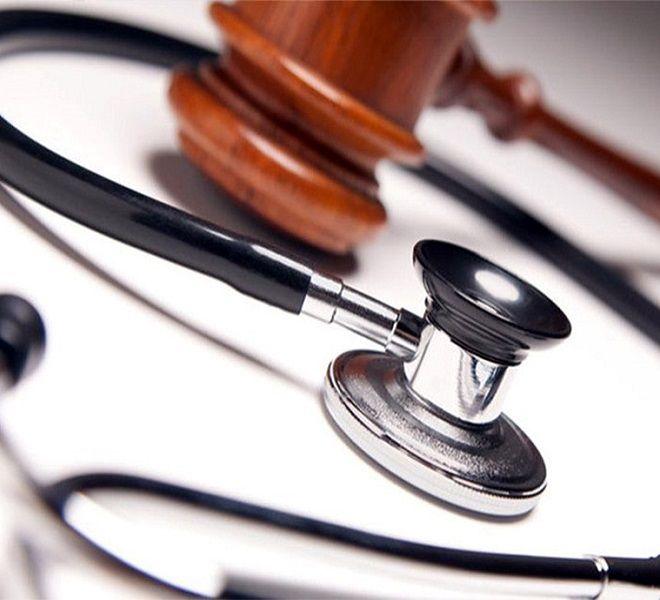 ORTOPEDIA:_LE_PROBLEMATICHE_MEDICO-LEGALI_NELLE_PROTESI_METALLO-METALLO