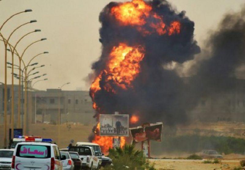 L'EGITTO_BOMBARDA_L'ISIS