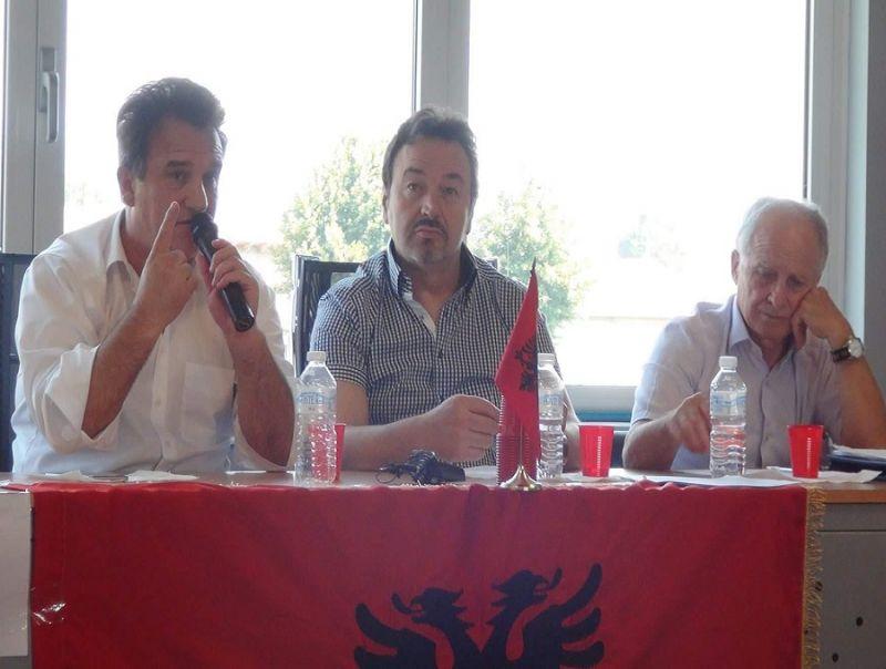 NASCE_LA_PRIMA_SEDE_DI_L_E_A_SH_(LOBY_EURO-ATLANTICO_ALBANESE)_IN_ITALIA