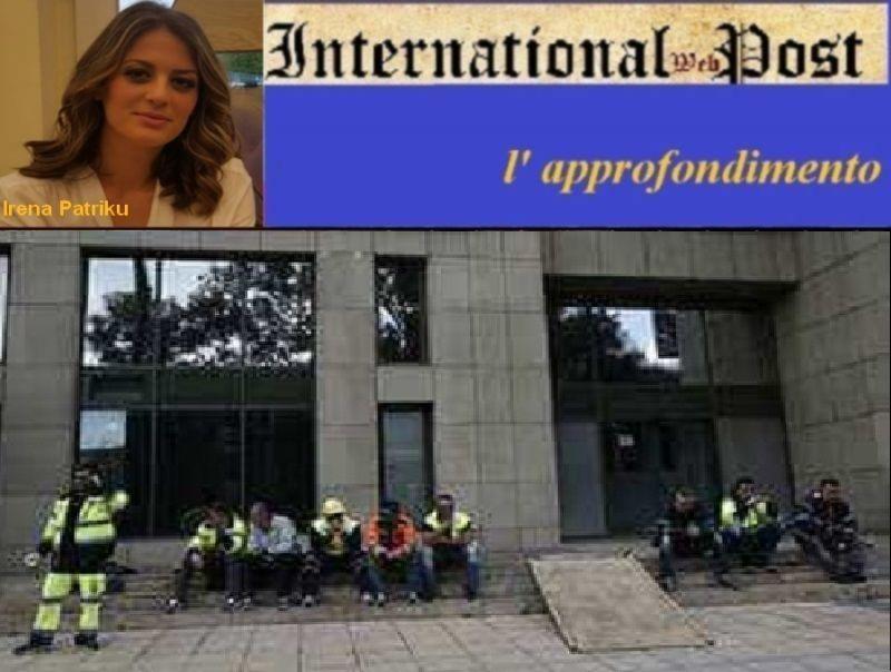 Grecia___Dietrofront_della_Eldorado