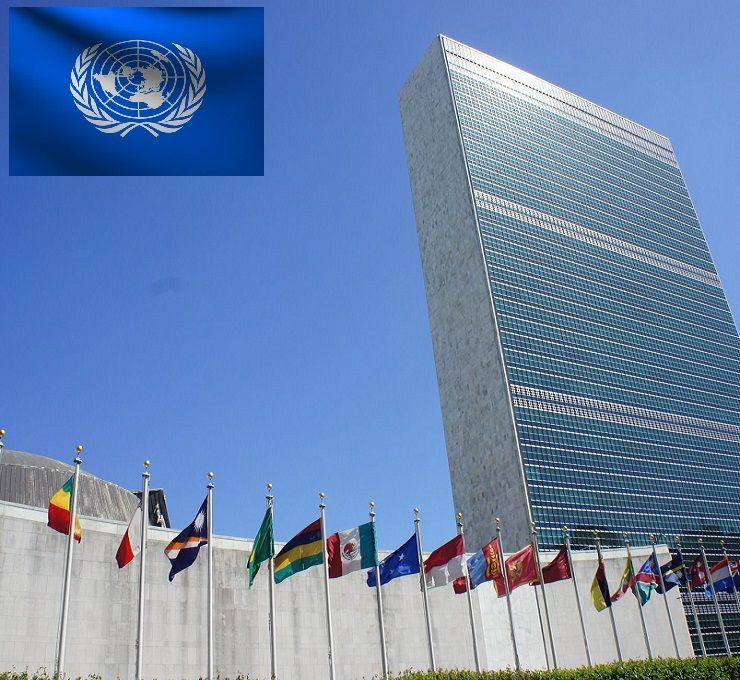 L'agenda_delle_Nazioni_Unite