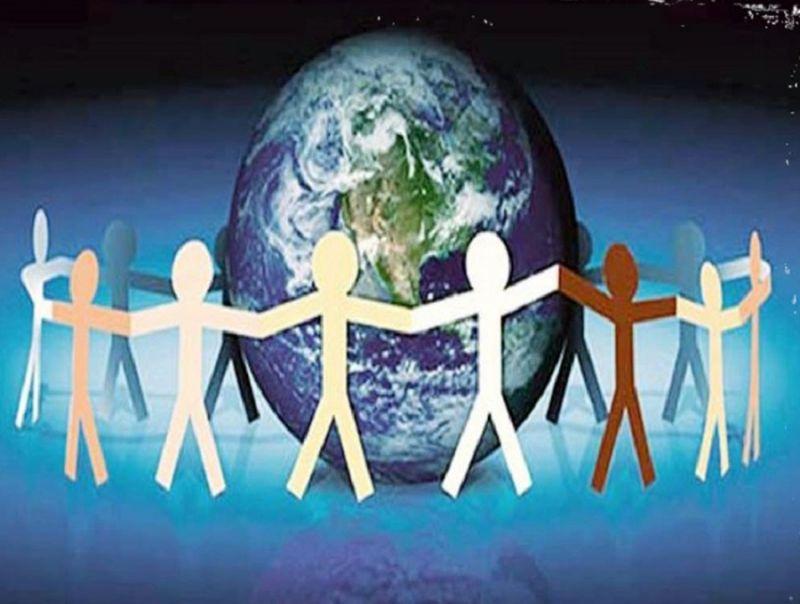 L'anniversario_della_nascita_della_Dichiarazione_dei_diritti_umani