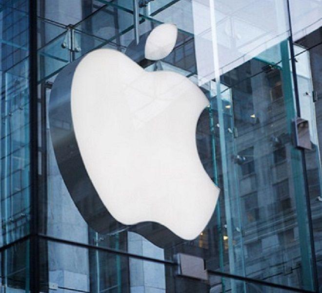 L'autorità_francese_garante_della_concorrenza_condanna_la_Apple_a_pagare_una_megamulta_di_1,1_miliardi_di_euro