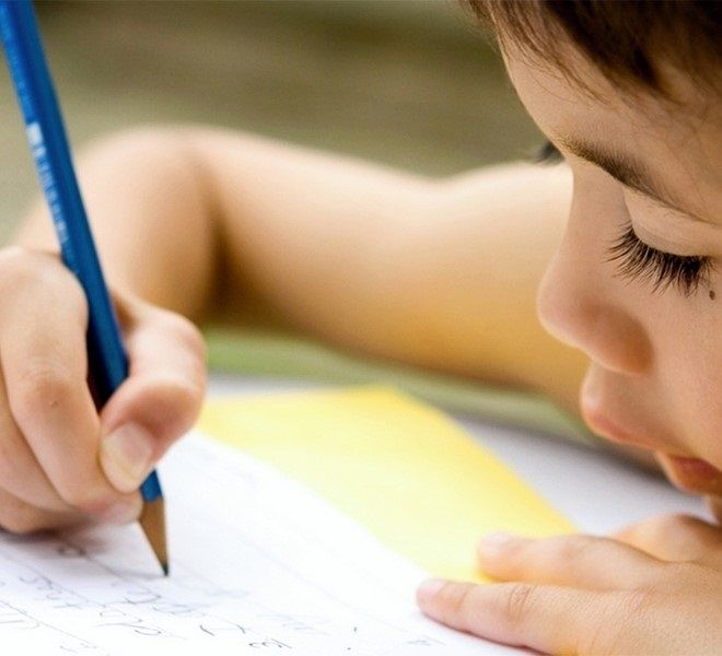 L'importanza_della_scrittura_in_corsivo_per_i_bambini