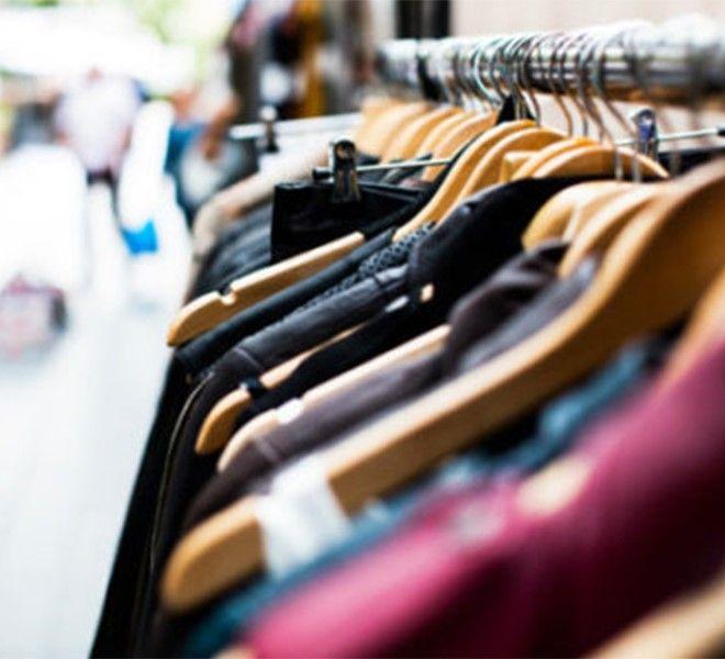 L'industria_dell'abbigliamento_in_Europa
