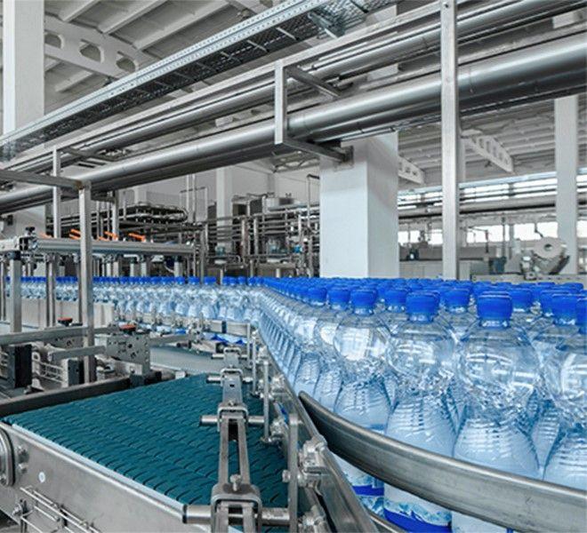 L'industria_della_gomma_e_della_plastica_in_Europa